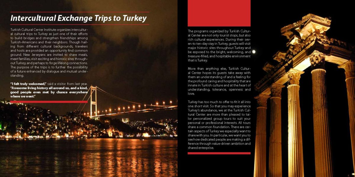 Turkey trip booklet (smallest spread) _Page_03