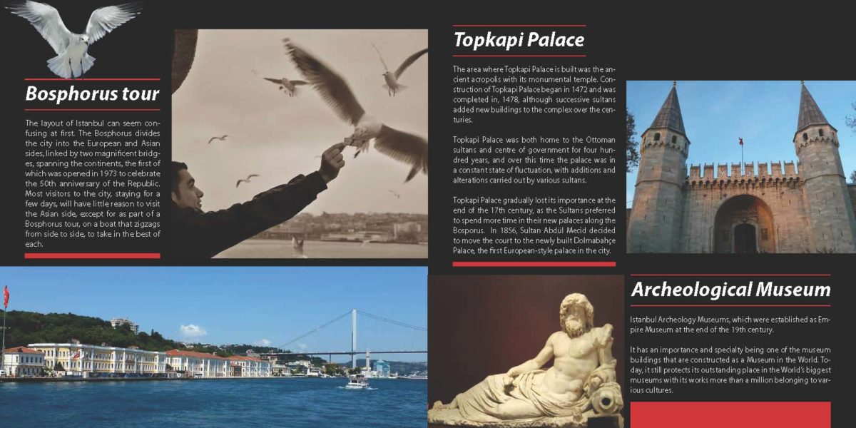 Turkey trip booklet (smallest spread) _Page_06