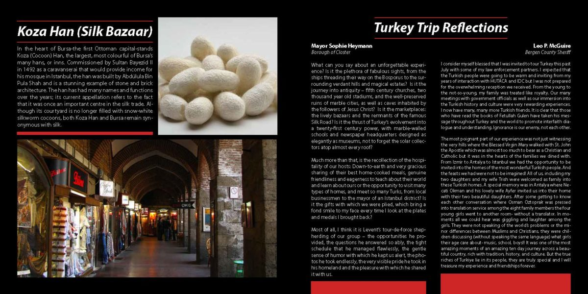 Turkey trip booklet (smallest spread) _Page_15