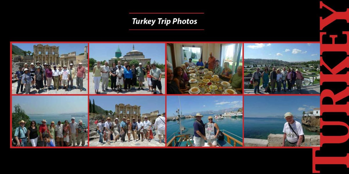Turkey trip booklet (smallest spread) _Page_16