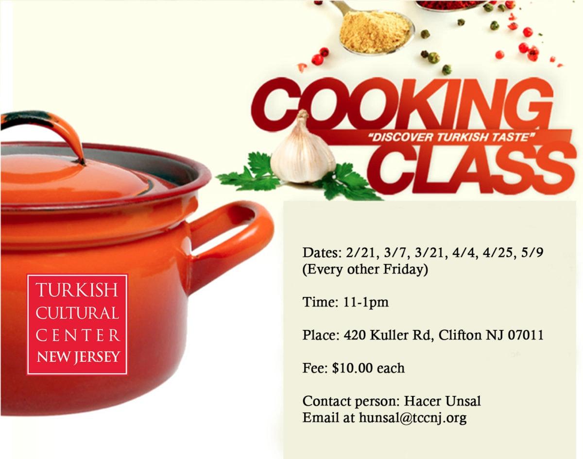 cooking class kuller road (1)1 (1)
