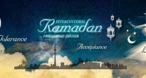 Ramadan2014 twiiter