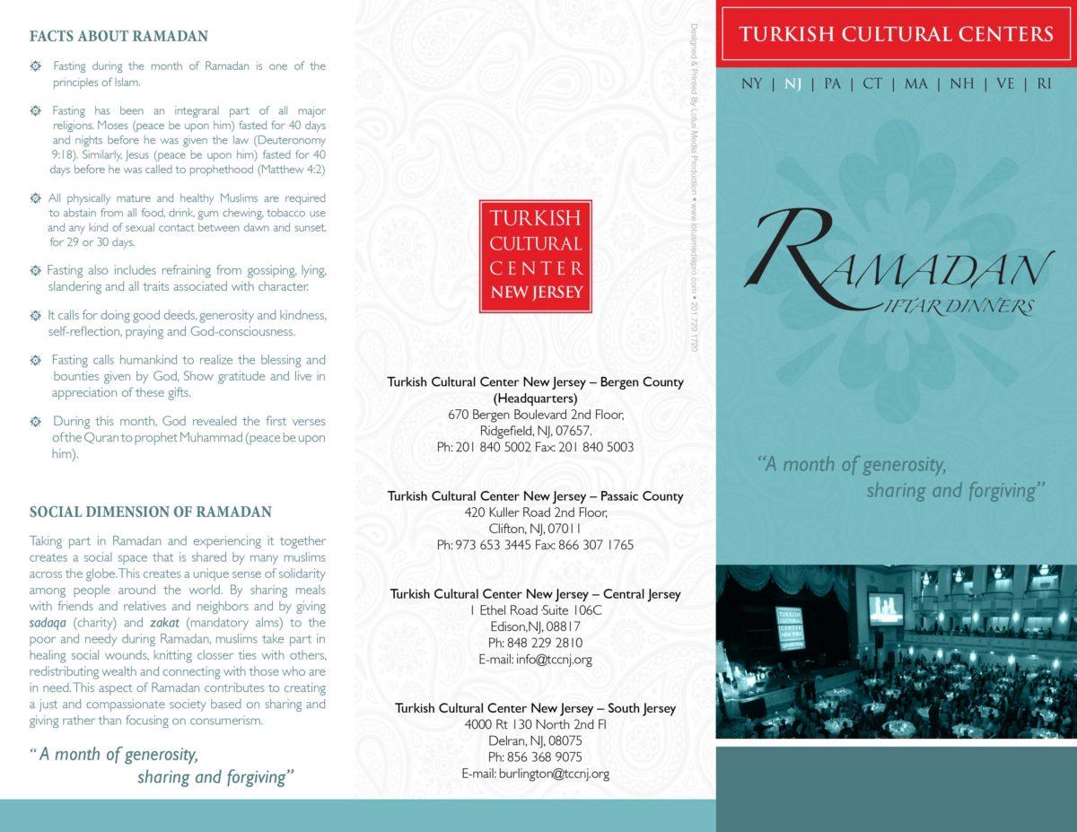 TCC-NJ Ramazan Brochure_2013 (2)-1