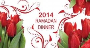 ramadan-iftar-dinner-1