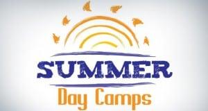 Summer_School-1