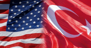 turkey-american-flag