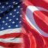 turkey-american-flag