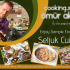 Cooking Show
