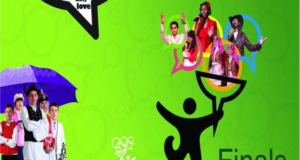 TCC_NY-TurkishceOlympiadlar_Invite-2015