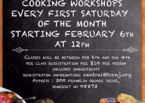 TCCentralJersey-CookingClass